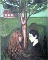 Edvard Munch [peintre/graveur] Tete_a10