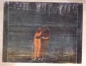 Edvard Munch [peintre/graveur] Vers_l10