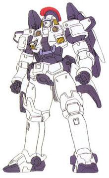 AC Gundam Wing 220px-10