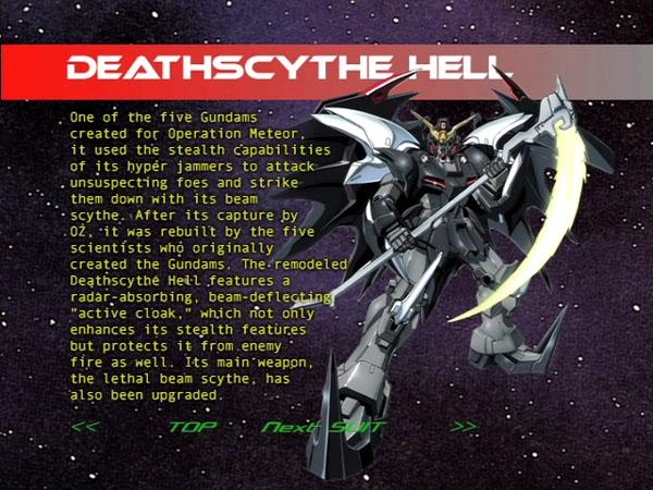 AC Gundam Wing Deaths13