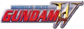 AC Gundam Wing Logo_w11