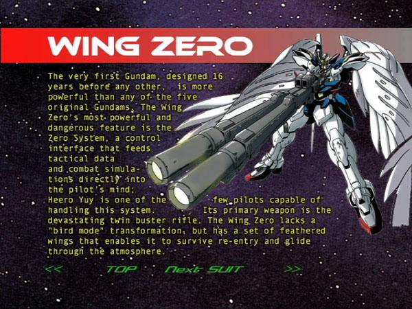 AC Gundam Wing Zero_e10