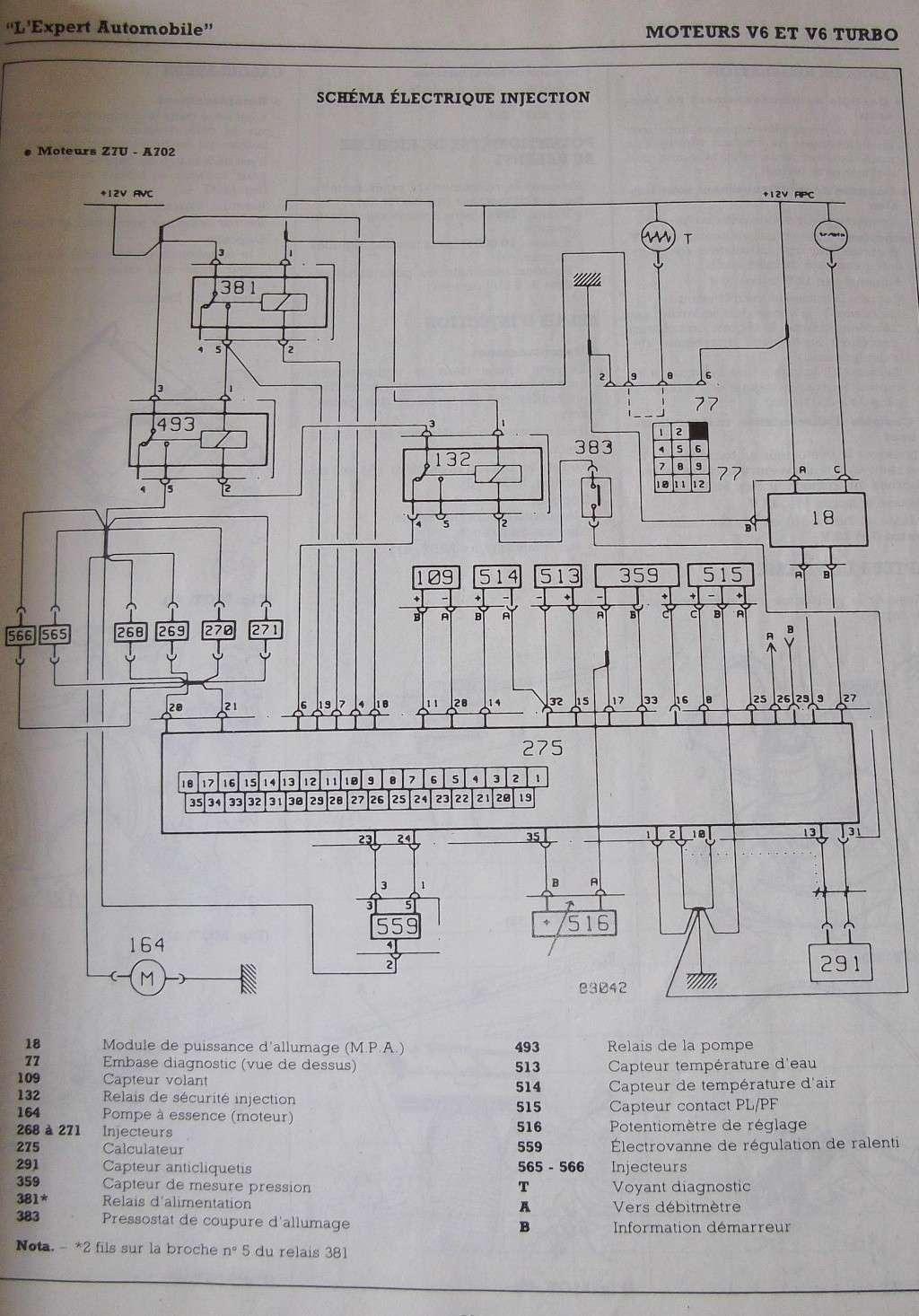 [RESOLU] Panne alimentation pompe à essence - Page 2 Imgp2410