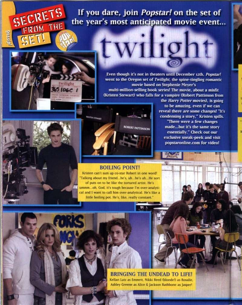 MORE NEWS Scan_p11