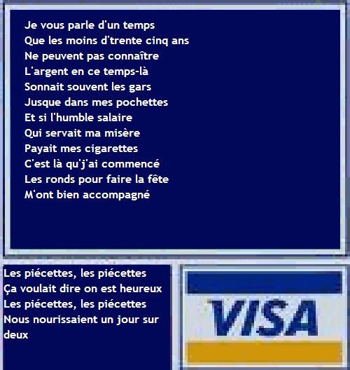 Les piécettes - concours la carte de crédit Carteb10