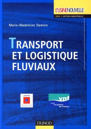Transport de marchandises en bateau 1436_110