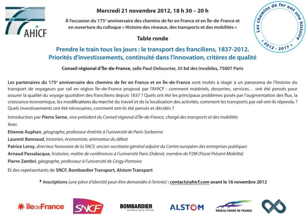 21 Nov 2012 - Paris - Le transport des franciliens 1837-2012 Ahicf10