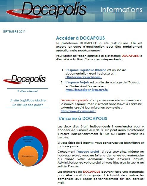 Docapolis - Bibliothèque Logistique urbaine Docapo10
