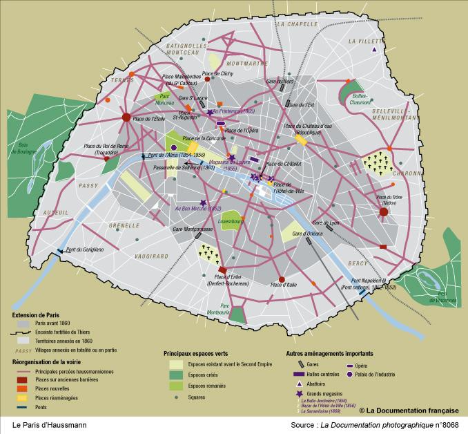 Le Paris d'Haussman Jpg_dp11