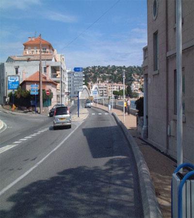 Le Tramway Cogolin-Saint-Tropez (1894-1949) (9 km)  Projet10