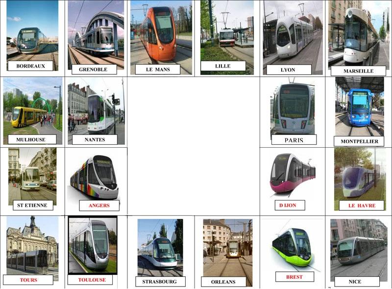 Les Tramways.... Tramwa10