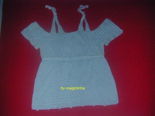 Heklanje majica - Page 2 242710