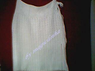 Heklanje majica - Page 2 247510