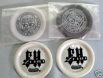 [CONCLUSA] 2004 National Yo-Yo Contest Freehand Zero sidecaps (2) B7ad_110