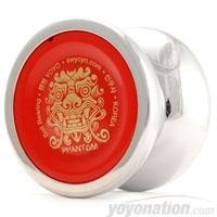[CONCLUSO] acquisto su yoyonation: phantom silver series e cordini T_166710