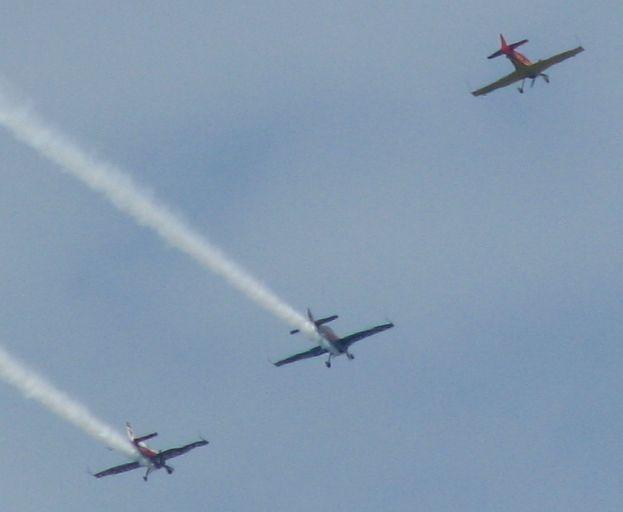 Aero GP 2008 Mamaia 1011