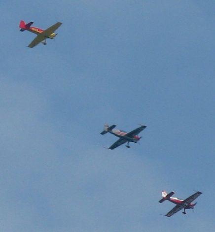 Aero GP 2008 Mamaia 1111