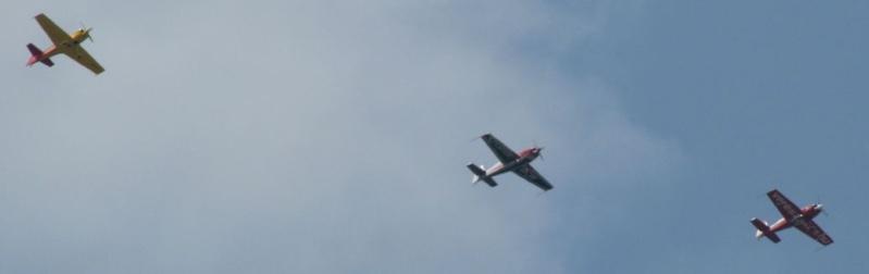 Aero GP 2008 Mamaia 411