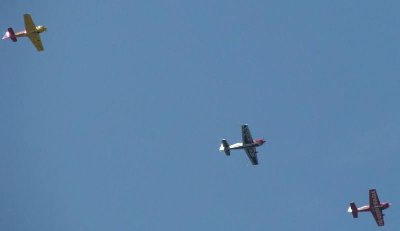Aero GP 2008 Mamaia 511