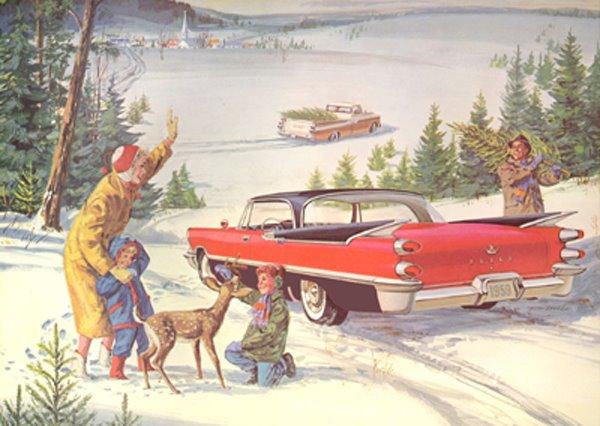 voitures de noel !!!!!!! 37632910