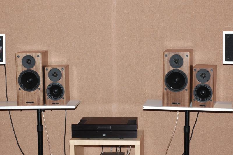 Professional Monitor Company, PMC invitation du 31/05/2008 Dsc_1111