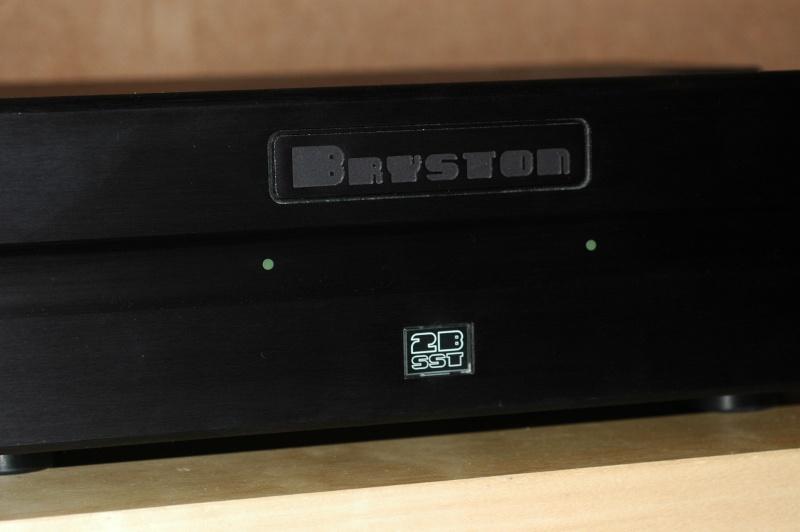 Professional Monitor Company, PMC invitation du 31/05/2008 Dsc_1112