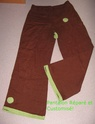 Réparation d'un pantalon Img_1714