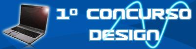 [ANUNCIO] 1° Concurso Design PC-Wizard Concur10