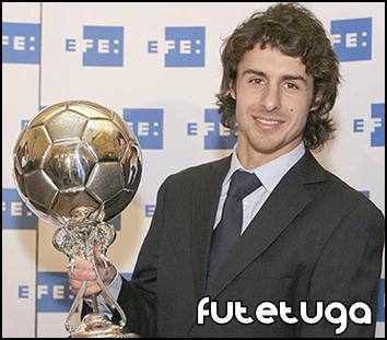 [Benfica]Transferência de Aimar News10