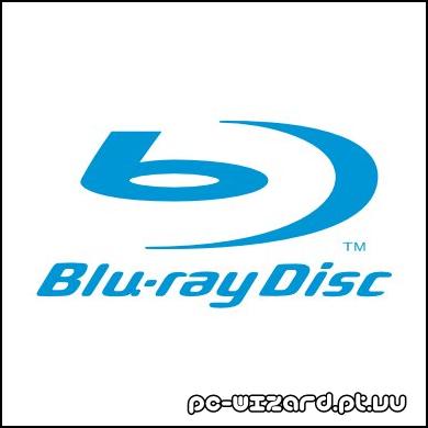 [Media] Filmes do James Bond serão lançados em fomato Blu-ray Pc_s24