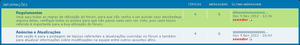 [TUTORIAL] Background diferente para cada fórum Ex10
