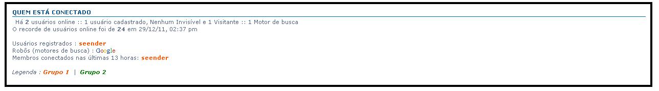 [TUTORIAL] Personalização da legenda dos grupos Sem_t114