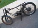 identification cyclo sport Hpim7010