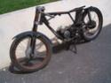 identification cyclo sport Hpim7011