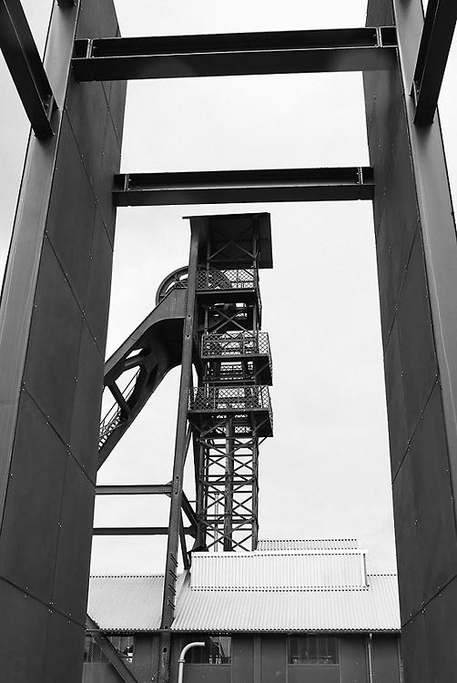 Sortie: Charleroi 12 Juillet 2008 20080711