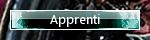 Apprenti