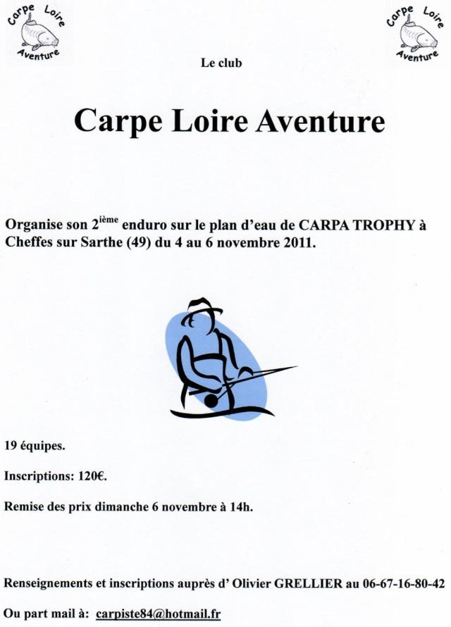 Enduro Carpe Loire Aventure Img12410