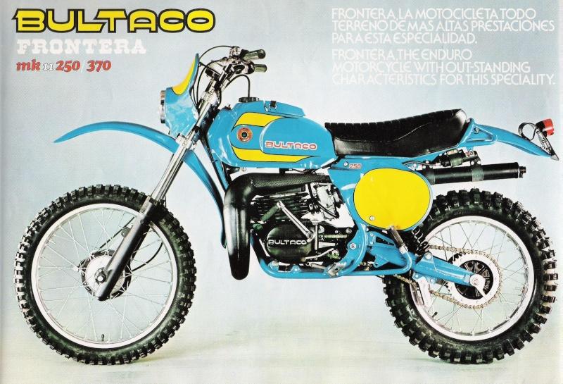 Tu nombre de moto preferido 17228510