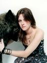 Kristen Stewart Normal26