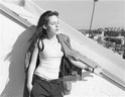 Kristen Stewart Normal27