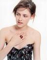 Kristen Stewart Normal29