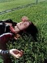 Kristen Stewart Normal30