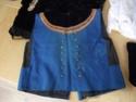 costumes enfants : réutilisation pour déguisements ? Dscf4211