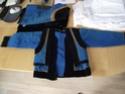 costumes enfants : réutilisation pour déguisements ? Dscf4212