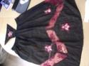 costumes enfants : réutilisation pour déguisements ? Dscf4220
