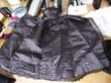 costumes enfants : réutilisation pour déguisements ? Dscf4227