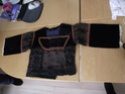 costumes enfants : réutilisation pour déguisements ? Dscf4228