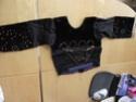 costumes enfants : réutilisation pour déguisements ? Dscf4231