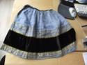 costumes enfants : réutilisation pour déguisements ? Dscf4234