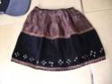 costumes enfants : réutilisation pour déguisements ? Dscf4235